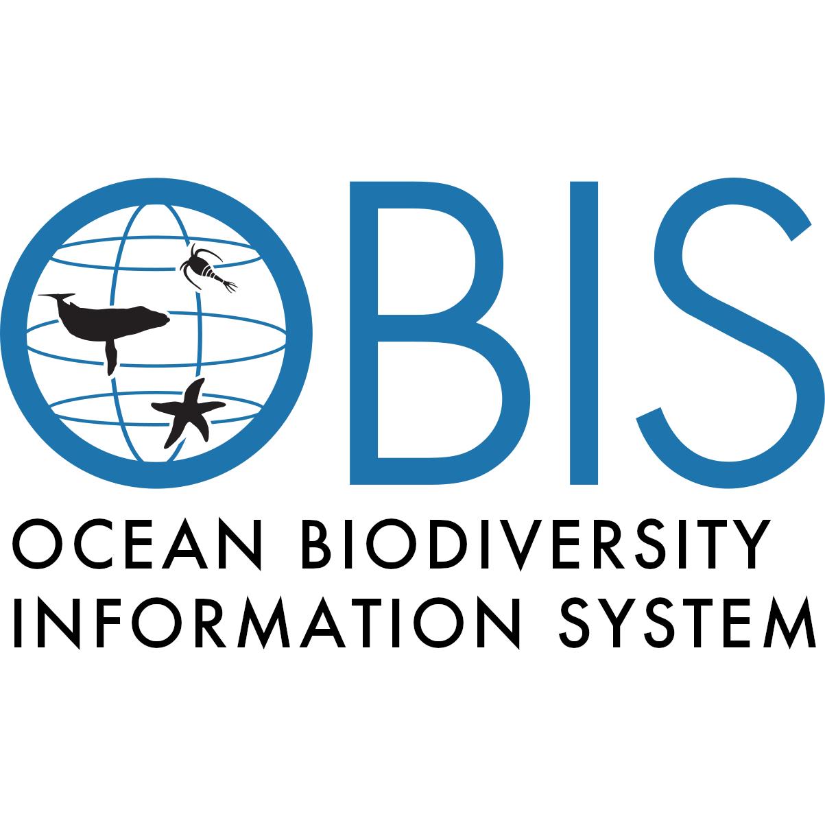 logo obis new